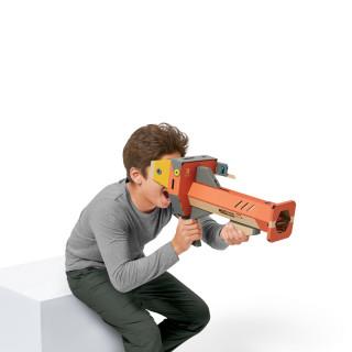 SWITCH Nintendo Labo VR Kit Nintendo Switch