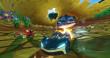 Team Sonic Racing thumbnail