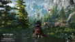 The Witcher III (3): Wild Hunt Complete Edition thumbnail