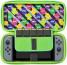 Tough Pouch for Nintendo Switch (Splatoon 2) thumbnail