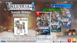 Valkyria Chronicles 4 thumbnail