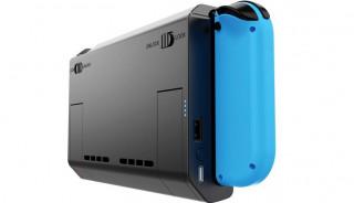 VENOM VS4797 Power Pack & Stand Nintendo (10000mAh) töltőállvány Nintendo Switch