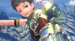 Xenoblade Chronicles 2 Collector's Edition thumbnail