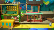 Yoshi's Crafted World thumbnail