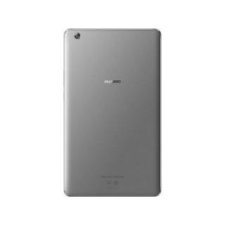 Huawei Mediapad M3 Lite 8.0 LTE 3GB RAM 32 GB Space Gray Tablet