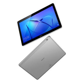 Huawei Mediapad T3 10.0 LTE 2GB RAM 16GB Space Gray Tablet