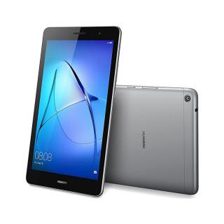 Huawei Mediapad T3 8.0 Wifi 2GB RAM 16GB Space Gray Tablet