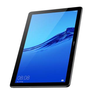 Huawei Mediapad T5 10.0 LTE 3GB RAM 16GB Black Tablet