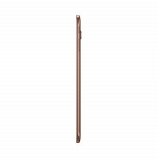 Samsung SM-T560 Galaxy Tab E 9.6 WiFi Barna Tablet