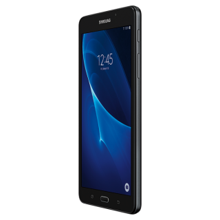 Samsung SM-T280N Galaxy Tab A 7.0 (2016) WiFi Black Tablet