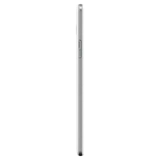Samsung SM-T280N Galaxy Tab A 7.0 (2016) WiFi White Tablet