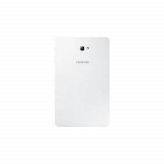 Samsung SM-T580 Galaxy Tab A 2016 WiFi White Tablet