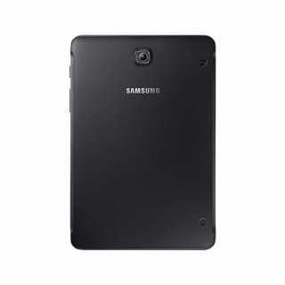 Samsung SM-T713 Galaxy Tab S2 VE 8.0 WiFi Black Tablet