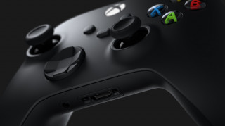 Xbox Series X 1TB Xbox Series X