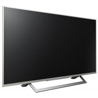 Sony KDL32WD757SAEP Full HD Smart LED TV TV