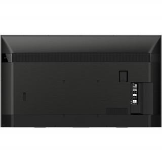 Sony KE55XH8096BAEP Bravia 4K HDR Android SMART TV TV