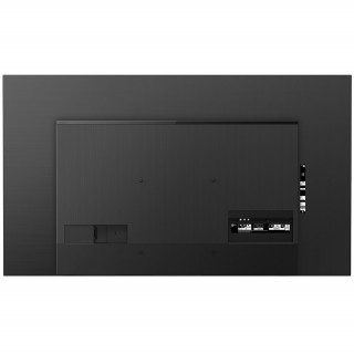 Sony KE65A8BAEP 4K UHD SMART OLED TV TV