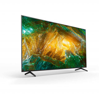 Sony KE65XH8096BAEP Bravia 4K HDR Android SMART LED TV TV