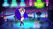 Just Dance 2018 thumbnail