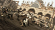 Assassin's Creed II (2) thumbnail