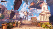 Bioshock Infinite Complete Edition thumbnail
