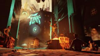 Bioshock Infinite Complete Edition Xbox 360