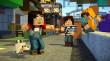 Minecraft Story Mode Season Two thumbnail