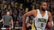 NBA 2K16 thumbnail
