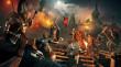 Assassin's Creed Valhalla Gold Edition + Hidden Blade thumbnail