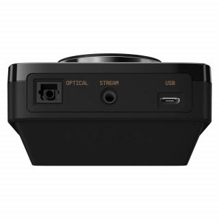Astro MixAmp Pro TR Kit (AG BLACK) PS4