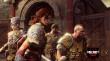 Call of Duty Black Ops IIII (4) thumbnail