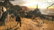 Dark Souls Trilogy thumbnail