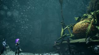 Darksiders III (3) Apocalypse Edition Xbox One