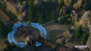 Desperados III Xbox One