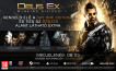 Deus Ex Mankind Divided Day One Edition thumbnail