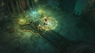 Diablo III (3) Eternal Collection Xbox One