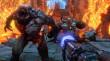 Doom: Eternal thumbnail