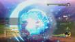 Dragon Ball Z: Kakarot thumbnail