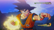 Dragon Ball Z: Kakarot Collector's Edition thumbnail