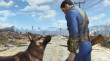 Fallout 4 Game of the Year Edition (GOTY) thumbnail
