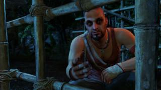 Far Cry 3 Classic Edition Xbox One