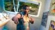 Far Cry 3 Classic Edition thumbnail