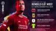 FIFA 20 Champions Edition thumbnail