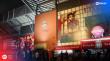 FIFA 21 Ultimate Edition thumbnail