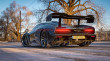 Forza Horizon 4 (Magyar felirattal) thumbnail