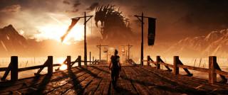 Hellblade: Senua's Sacrifice Xbox One