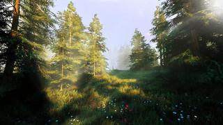 Hunting Simulator 2 Xbox One