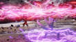 Jump Force thumbnail