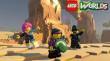 Lego Worlds (Magyar felirattal)  thumbnail