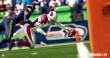 Madden NFL 21 thumbnail